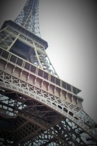 Paris_0062 (2)